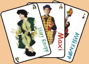 spielkarte1
