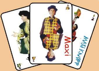 spielkarte2