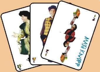 spielkarte3